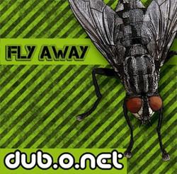 Profilový obrázek dub.o.net