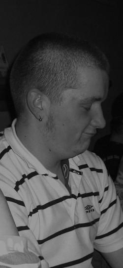 Profilový obrázek MR.OAK - RMX MAAT - GAME