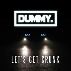 Profilový obrázek Dummy