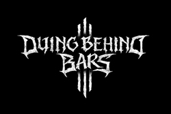 Profilový obrázek Dying Behind Bars