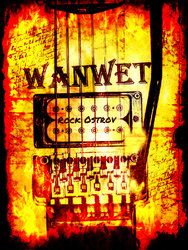 Profilový obrázek Wanwet
