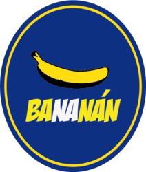 Profilový obrázek Bananán