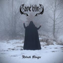 Profilový obrázek Cave Blind