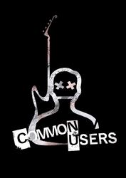 Profilový obrázek Common Users