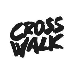 Profilový obrázek Crosswalk