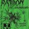Profilový obrázek Ration Of Cannabis