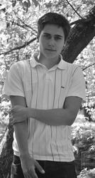 Profilový obrázek qwanzel
