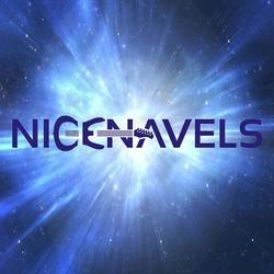 Profilový obrázek Nice Navels