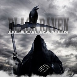Profilový obrázek Black Raven
