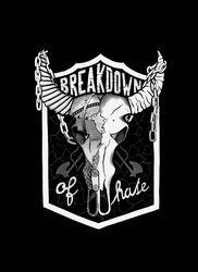 Profilový obrázek BreakDown of Hate