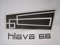 Profilový obrázek Hlava 66