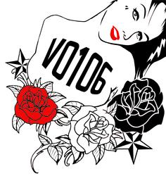 Profilový obrázek VO106