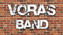 Profilový obrázek Vorasband