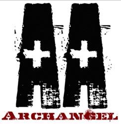 Profilový obrázek ArchAngel