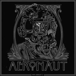 Profilový obrázek Aeronaut