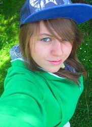 Profilový obrázek Miki Parker