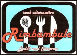 Profilový obrázek RimBambule