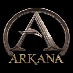 Profilový obrázek Arkana