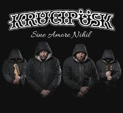 Profilový obrázek Krucipüsk