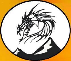 Profilový obrázek Draghill