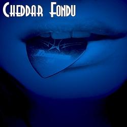 Profilový obrázek Cheddar Fondu