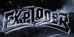 Profilový obrázek Exploder