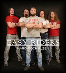 Profilový obrázek Easy Riders