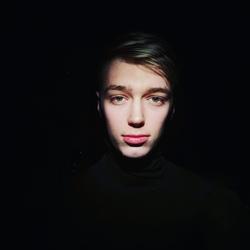 Profilový obrázek Martin Krátký Ofiko