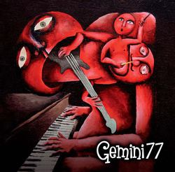 Profilový obrázek gemini77