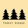 Profilový obrázek Forest Avenue