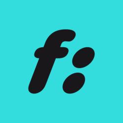 Profilový obrázek Filtr