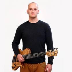 """Profilový obrázek Tomáš """"Fyfty"""" Fiala"""