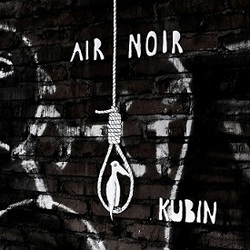 Profilový obrázek Air Noir