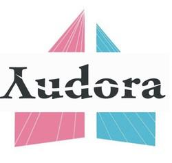 Profilový obrázek Yudora