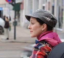 Profilový obrázek Jana Šteflíčková