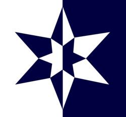 Profilový obrázek Jimi Lynx