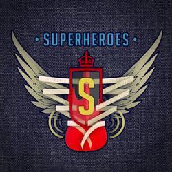 Profilový obrázek SuperHeroes