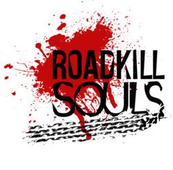 Profilový obrázek Roadkill Souls