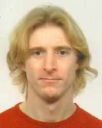 Profilový obrázek Pavel Hokr