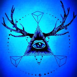 Profilový obrázek Black Deer