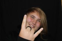 Profilový obrázek Voki