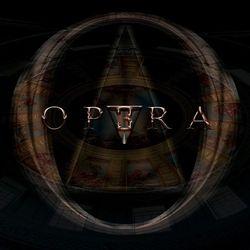 Profilový obrázek Opera