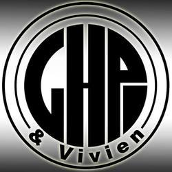 Profilový obrázek Ghp ft. Vivien