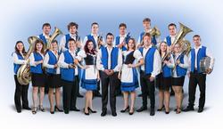 Profilový obrázek Věnovanka z.s.