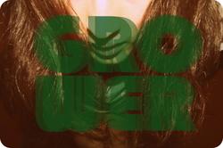 Profilový obrázek Grower