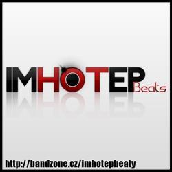 Profilový obrázek Imhotep (Beaty)
