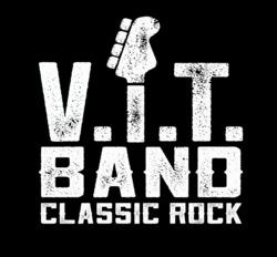 Profilový obrázek V.I.T. Band