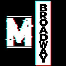 Profilový obrázek Mable's Broadway