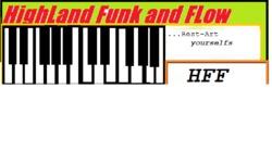 Profilový obrázek Highland funk and flow