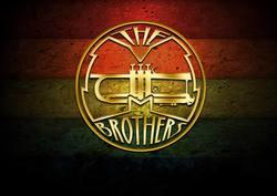 Profilový obrázek The Miženko Brothers
